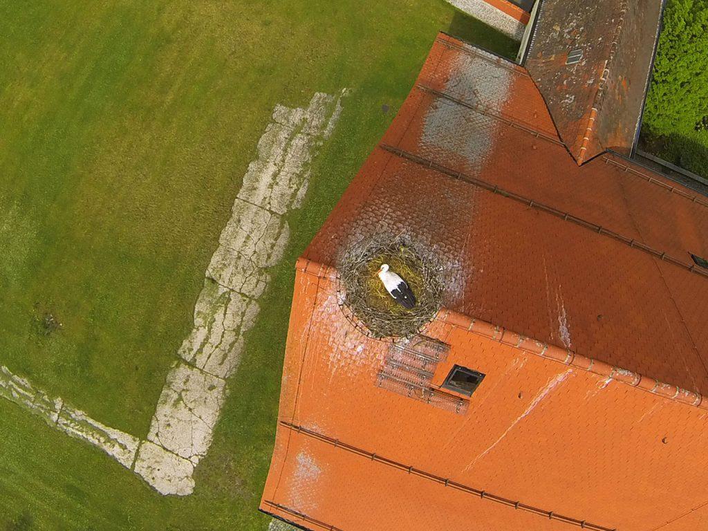 Luftbild2